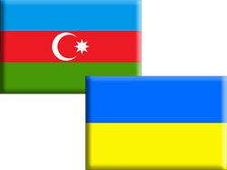 Азербайджан готов продавать Украине большие объемы природного газа