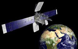 Азербайджан запустит четыре спутника