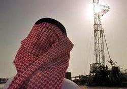 Сотрудничество с Саудовской Аравией