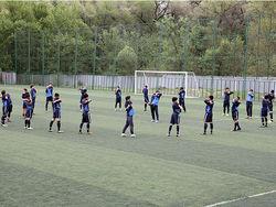 ЧМ по футболу
