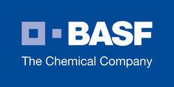 Химический концерн BASF нацеливается на Азию и США