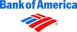 Bank of America расширит свою деятельность за рубежами США?
