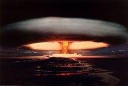 Иран уже в будущем году может создать свою атомную бомбу - эксперты