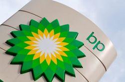Британская ВР продала активы PXP