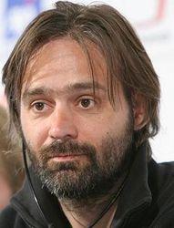 Балтазар Кормакур