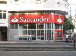 Глава Banco Santander покидает свой пост