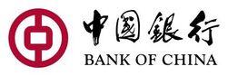 Прибыль Bank of China выросла на 12 процентов