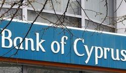 Кипр меняет приоритеты: вместо Европы Китай и арабские страны