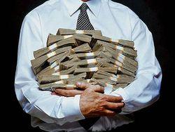 Банки инвестируют в бизнес