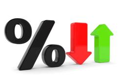 Плавающие кредитные ставки