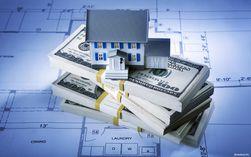 ТОП Яндекс агентств недвижимости Болгарии: впереди «АМИРА» и Best Real Estate