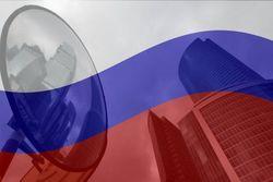 Банковское кредитование в России