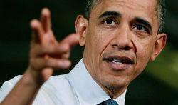 Ядерная бомба у Ирана появится через год, но США этого не допустят