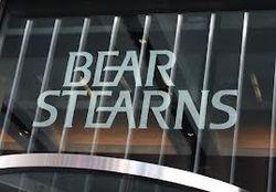 Американский банк ответит за финансовые махинации на 22,5 млрд. долл