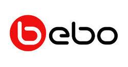 Супруги Берч выкупили собственную соцсеть Bebo