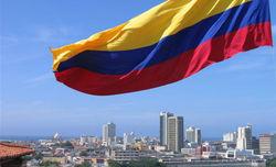 Бегство капитала из Латинской Америки