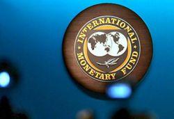 Беларусь частично погасила кредит МВФ