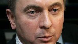 Беларусь готова вернуть послов после отмены санкций ЕС