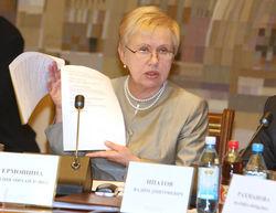Беларусь готовится к парламентским выборам
