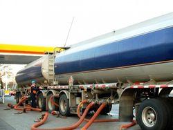 экспорт нефтепродуктов