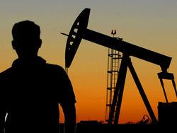 Импорт нефти из Венесуэлы