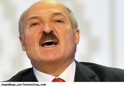 Беларусь планирует заменить импортные продукты