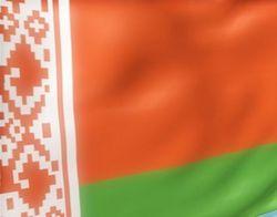 Белорусы стали больше покупать промтовары. Но импортные