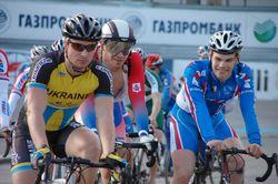 Белорусская велогонщица погибла