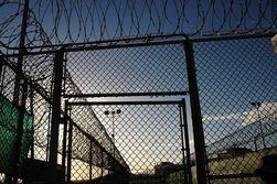 Белорусы проведут в ливийской тюрьме десять лет
