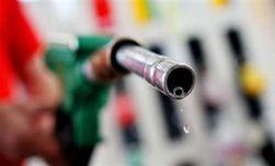 Бензин со спиртом все-таки введут из-за требований Евросоюза