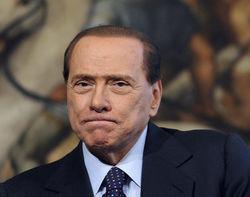 Что изменит Берлускони, чтобы вернуться во власть?