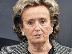 Бернадет Ширак