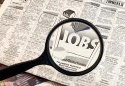 Безработица в еврозоне