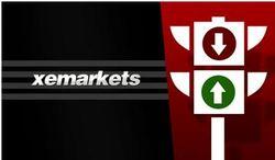 XEMarkets : торговые сигналы на форекс – добро или зло