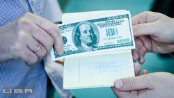 Беззалоговые микрокредиты