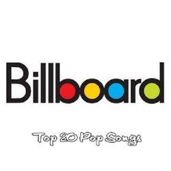 Billboard назвал топ поп