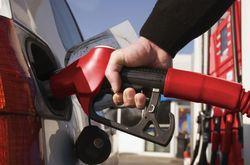 Бензин в РФ без изменений уже шестую неделю