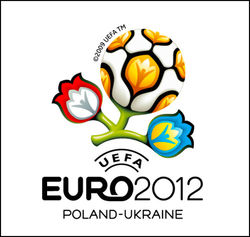 Подделка продукции с логотипом Евро