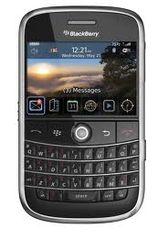 Убыток BlackBerry во втором финансовом квартале составил 235 млн. долл.