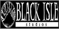 Black Isle Studios
