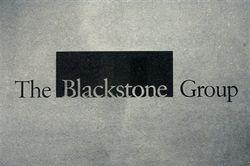 Blackstone Group LP сумел избавиться от убытков