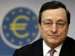 Блеф ЕЦБ