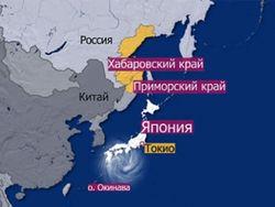 Болавен на Дальнем Востоке
