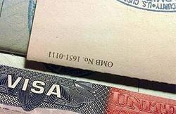 бесплатные визы для детей