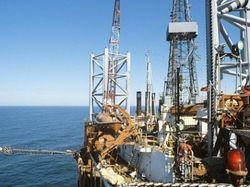 Болгария начнет нефтедобычу
