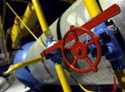 Болгария получила скидку на российский газ