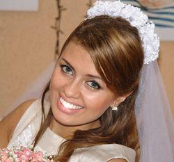 Почему Боня не выходит замуж