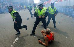 Проверка силовиков в Бостоне – почему прошляпили теракт Царнаевых