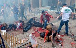Обсуждение в Facebook: Братья Царнаевы не были похожи на террористов
