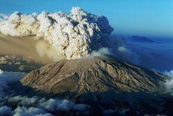 энергия исландских вулканов